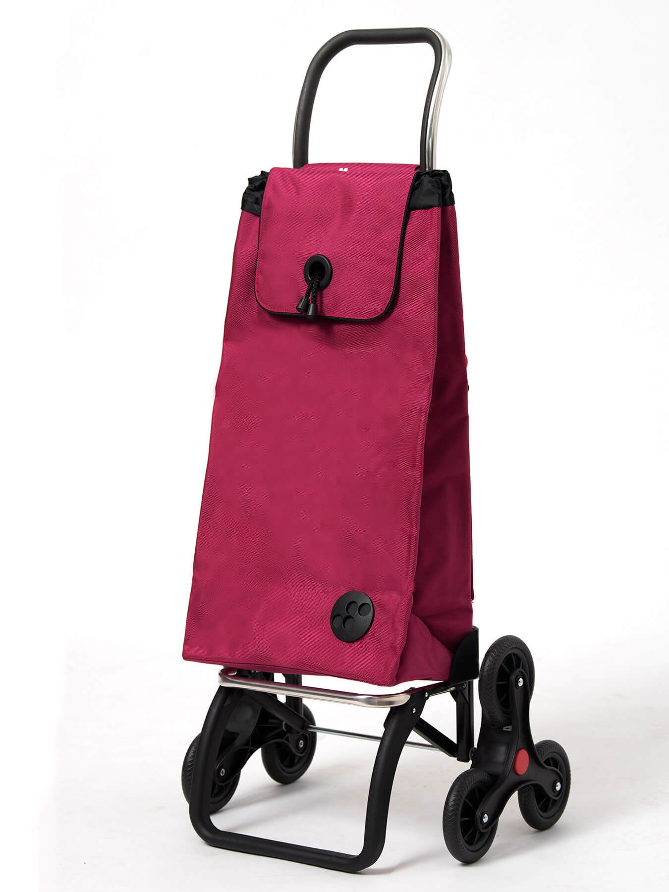 Pack Logic Rd6 Color Fucsia